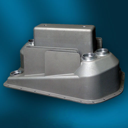Epsilon Generator