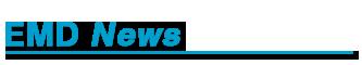 EMD News