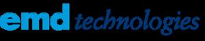 EMD Technologies