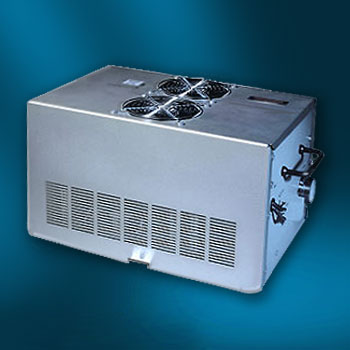Epsilon CT Power Supply