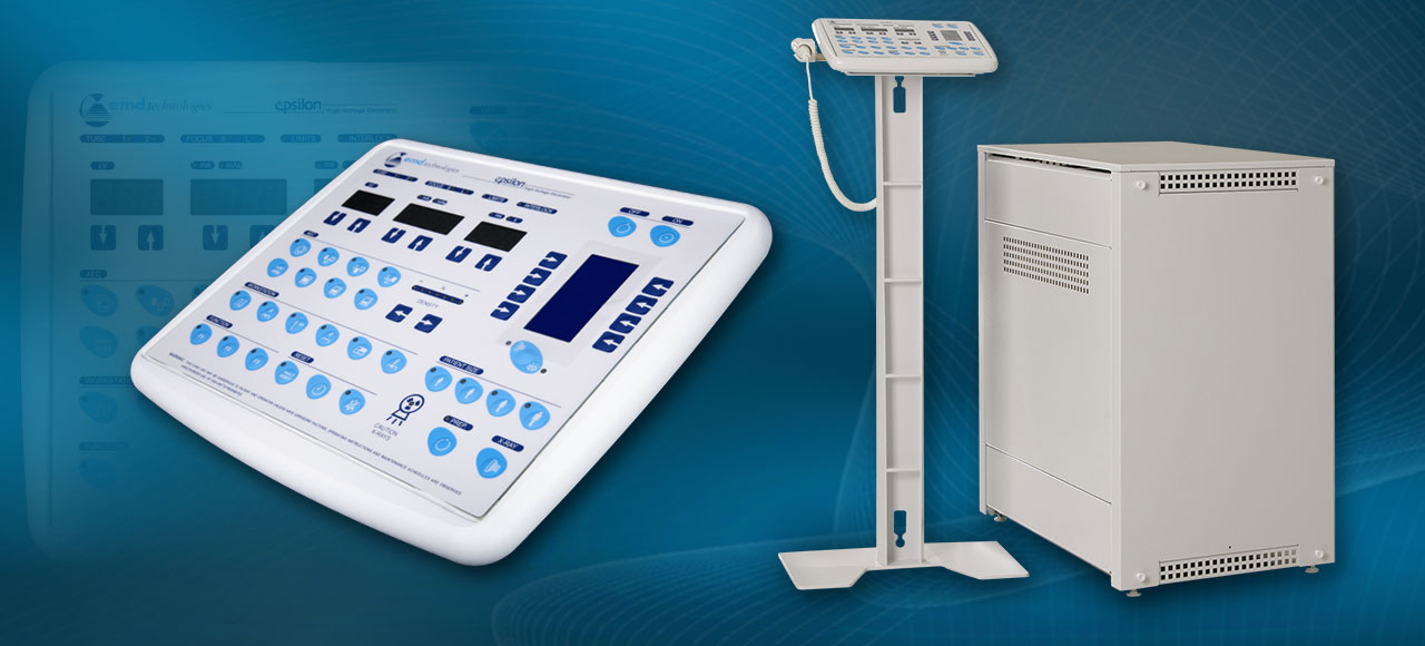 Radiography & Fluoroscopy